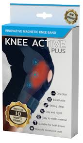Knee Active Plus - Knee Active Plus